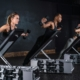 banc multifonction fitbench one